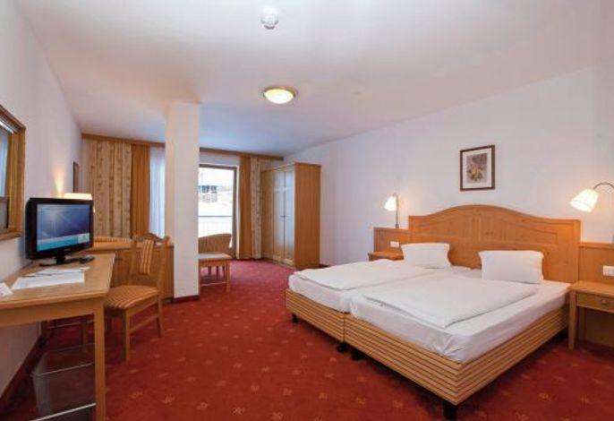 Alpine Resort Zell am See Bed, Brunch & More