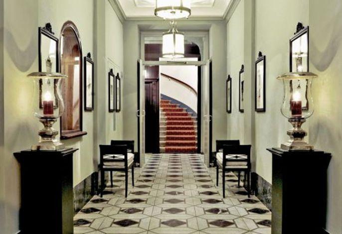 Hotel K�rntnerhof