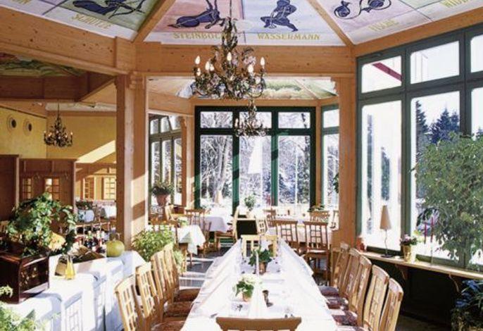 Der Kräuterhof