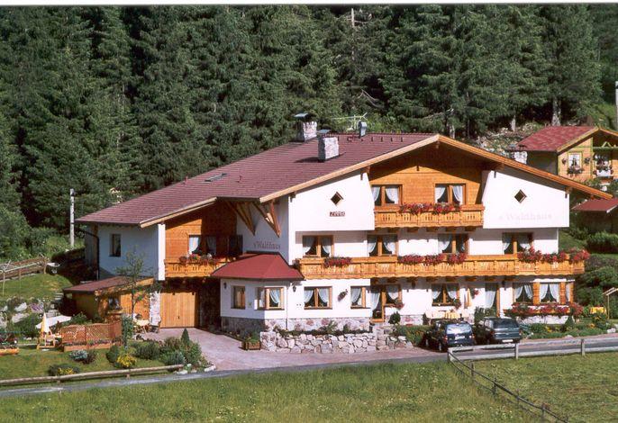 s'Waldhaus