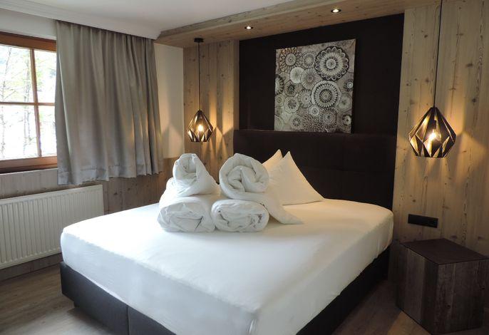 Hotel Möderle