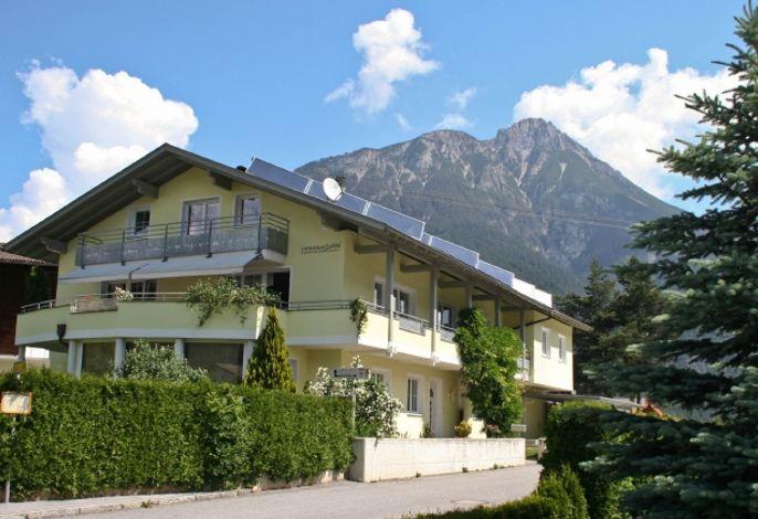 Landhaus Schöpf