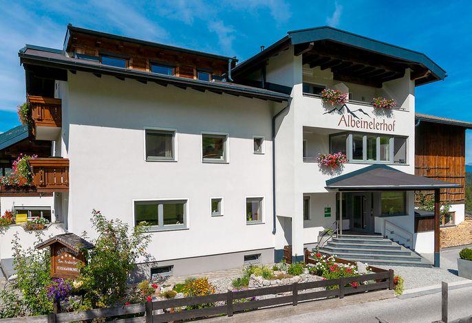 Albeinelerhof - Kinderbauernhof