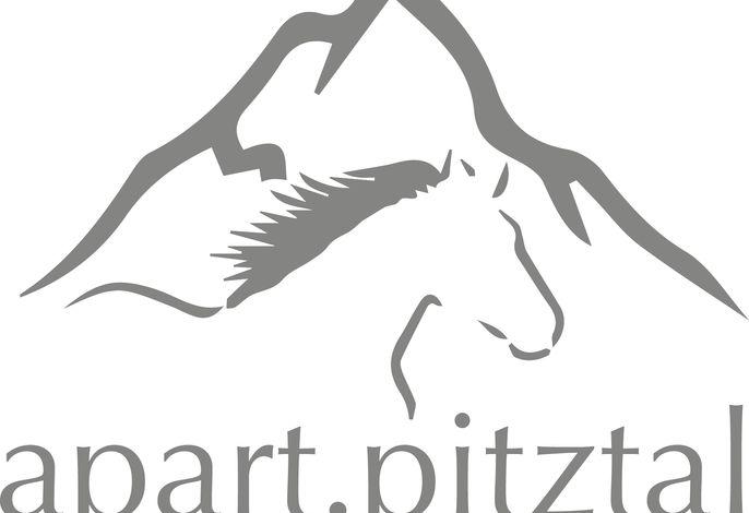 Apart Pitztal