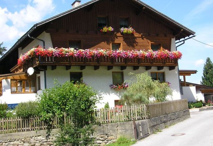 Hänsler's Hof