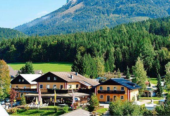 Haus Österreich