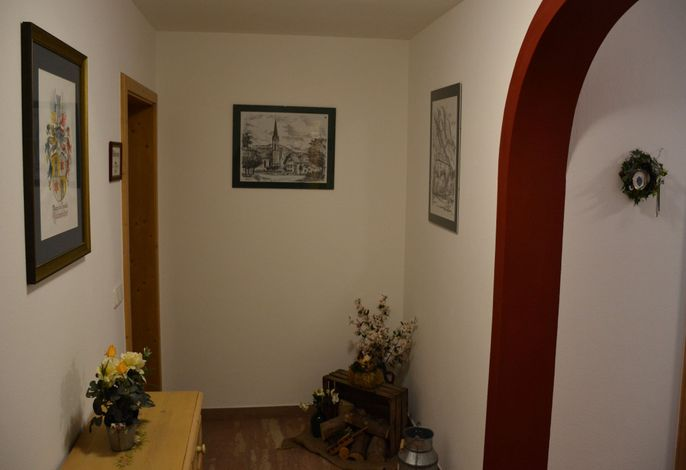 Haus Ambros
