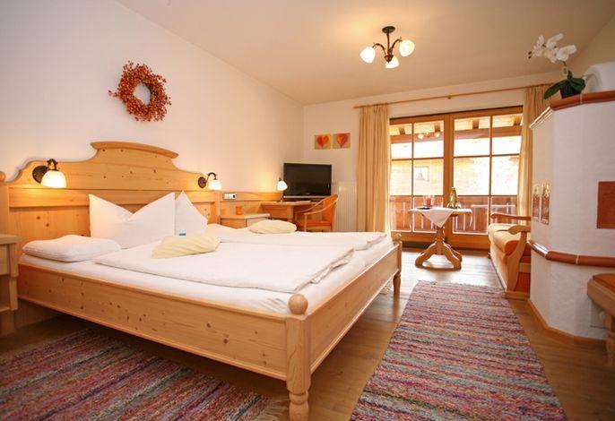Comfort Doppelzimmer.jpg