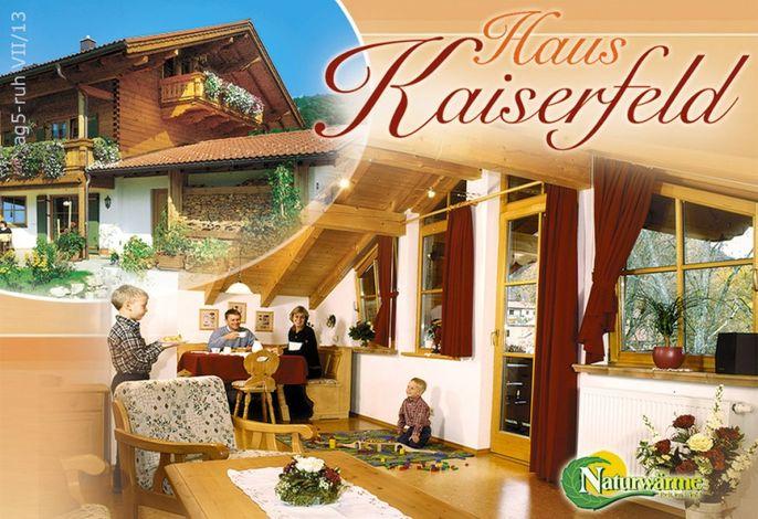 Haus Kaiserfeld.jpg
