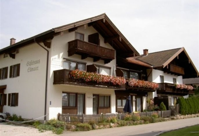 Gästehaus Ellmaier