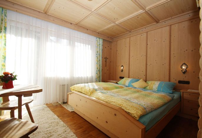 Gästehaus Ellmaier (DE Chieming) - Obermayer Brigitte - 0110157