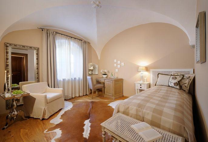 Hotel Gut Ising - Einzelzimmer