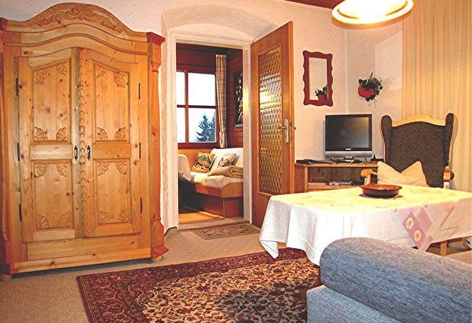 Haus Seerose (DE Reit im Winkl) - Neder Christa - 8202