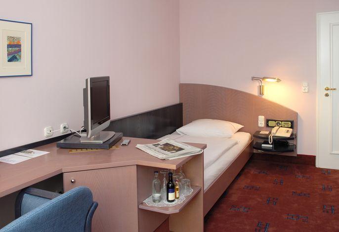 Hotel Lindacher Hof, Zimmerbeispiel 3