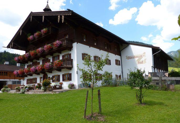 Öderbauer-Hof