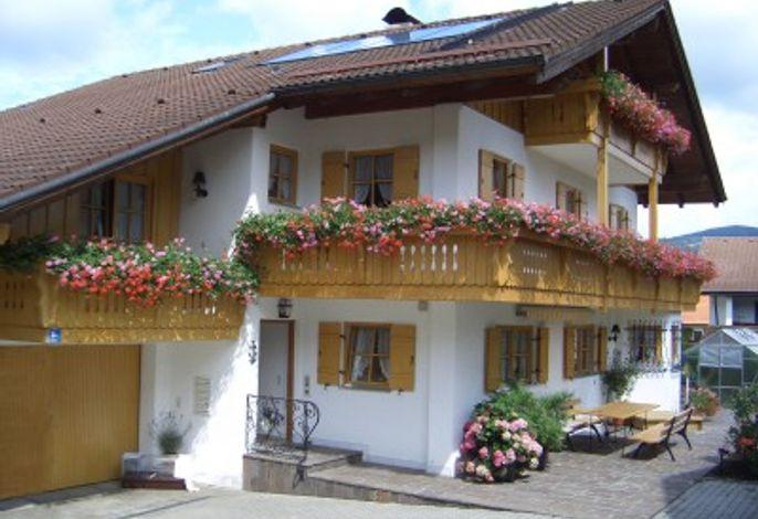 Haus Dananic