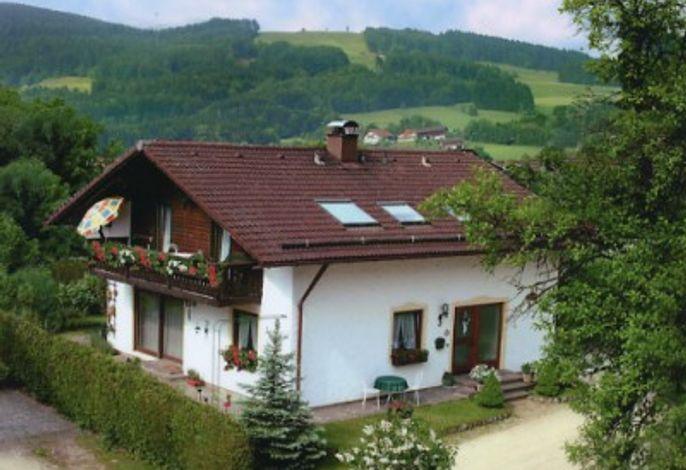 Haus Steinbrecher