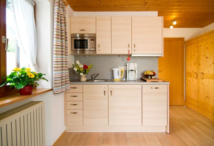 die Küche.jpg