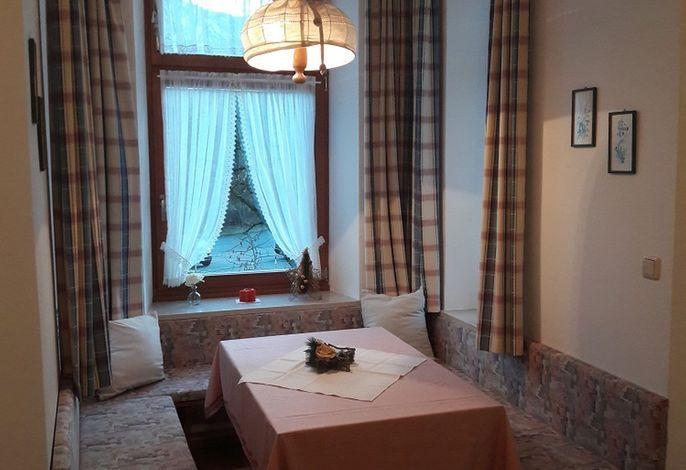 Villa Antonie (DE Bad Reichenhall) - Lindner Stefan - 500700