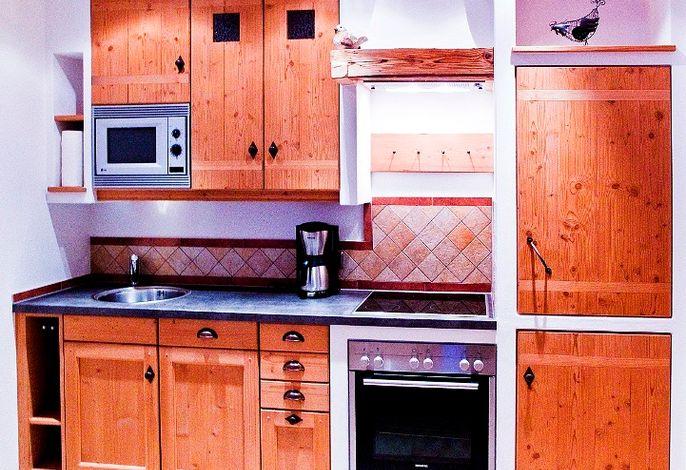 die komfortable Küche.jpg