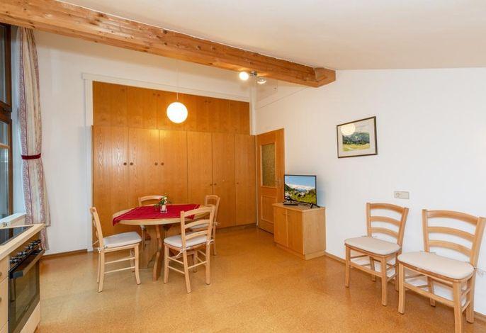 Gästehaus Flora (DE Reit im Winkl) - Auer Heiner - 8805