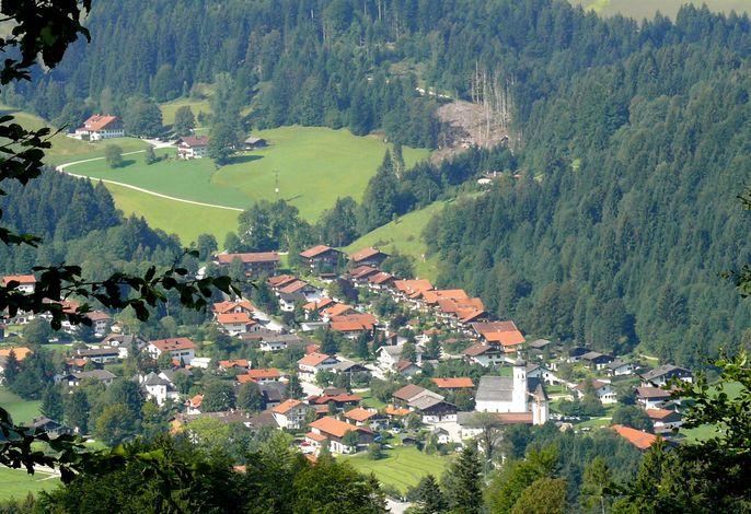 Alpenresidenz Ruda