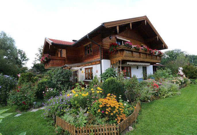 Haus Blumenfeld-Schwaiger