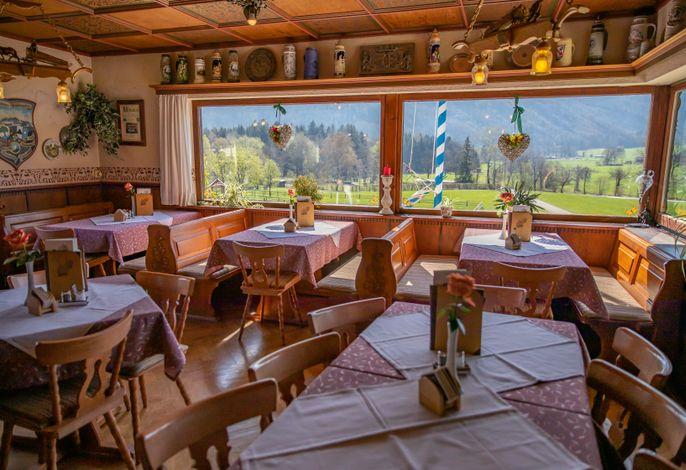 Gaststube Cafe Pauli