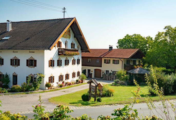 Rothhof