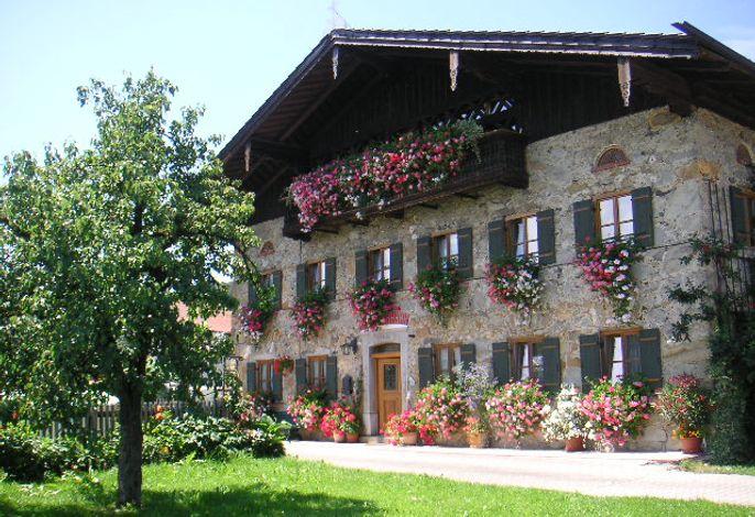 Bachtelhuber-Hof