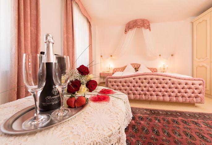 Hotel Bonnschlößl (DE Bernau am Chiemsee) - Stolz (Junior) Reinhard - 031