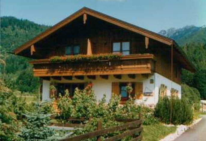Haus Schäfer