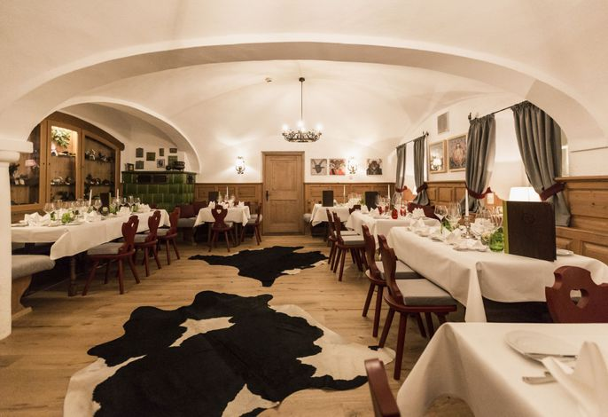 Restaurant Landgasthof Karner