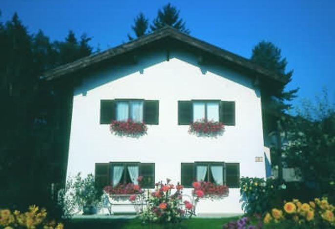 Haus Ferling