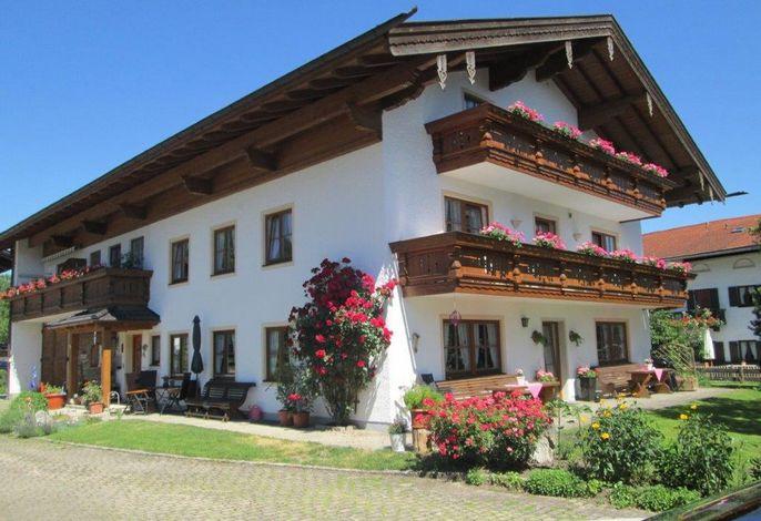 Gästehaus Stephan