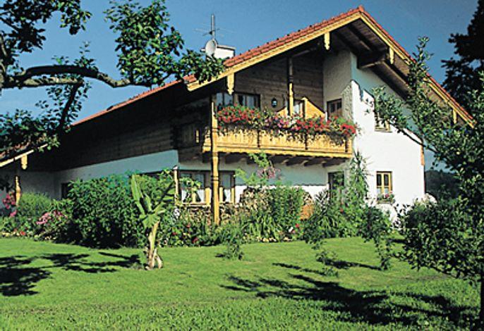 Haus Hiebl