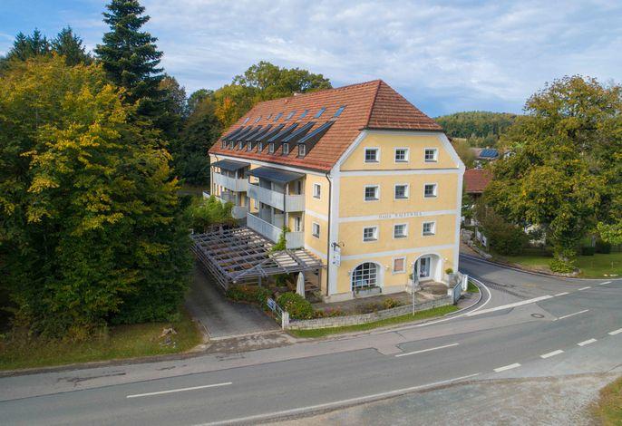 Haus Rufinus