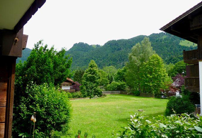 ciao-aschau Sachrang-Haus Spitzstein Ap04 Hillmer