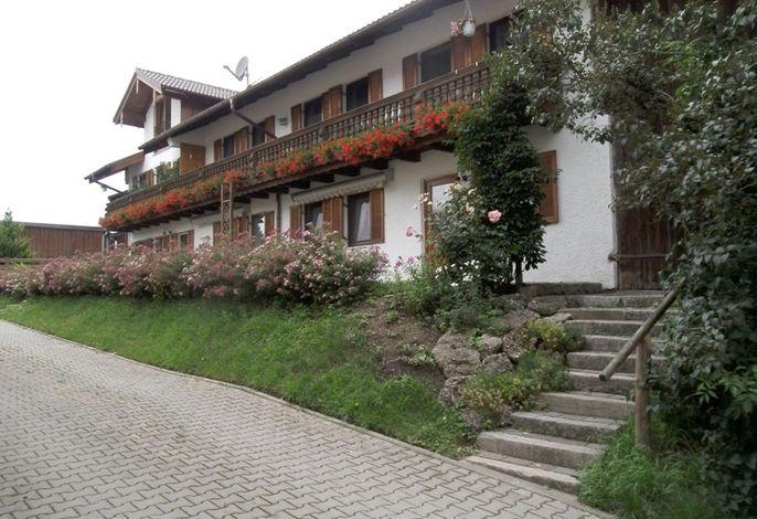 Kleperthof