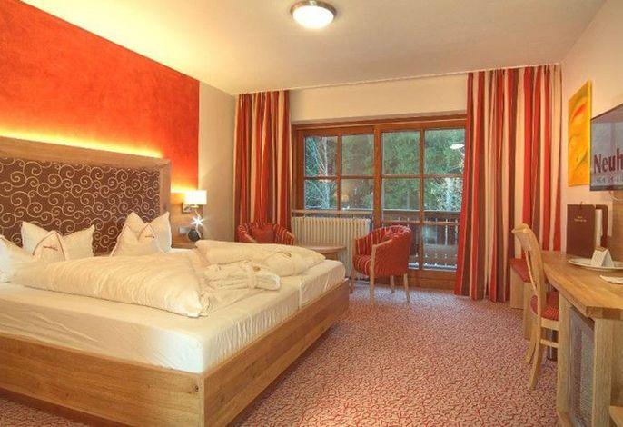 Komfort-Doppelzimmer.jpg