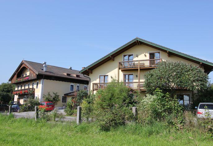 Gasthof-Hotel Alt Fürstätt