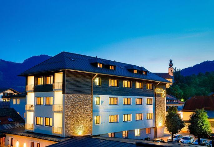 Hotel-Gasthof Zur Post & Posthof