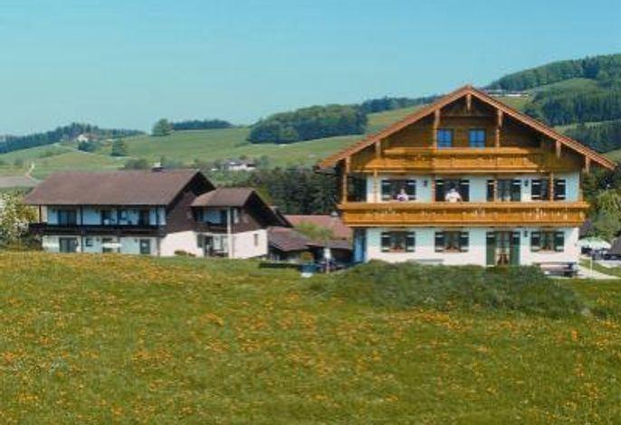 Fuchsbauernhof