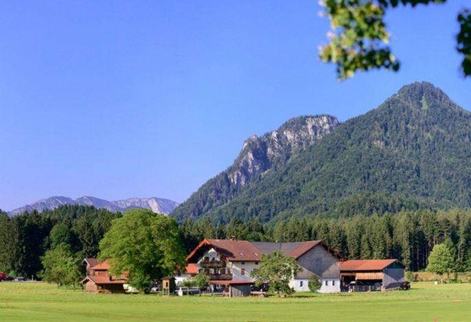 Ramslerhof