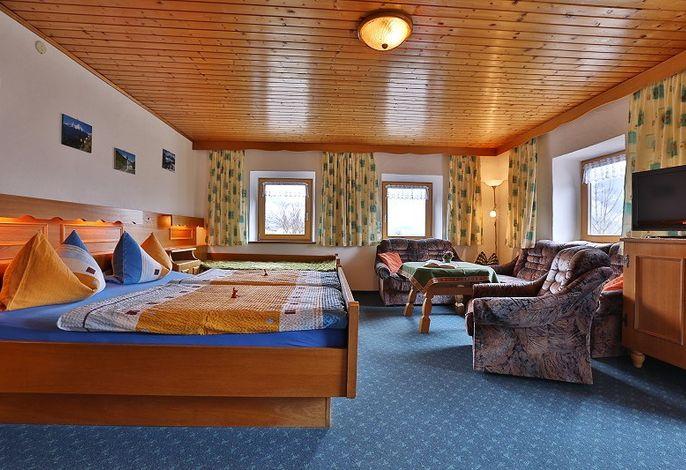 Haus Urban (DE Ramsau) - Walch Peter jun. - 52645