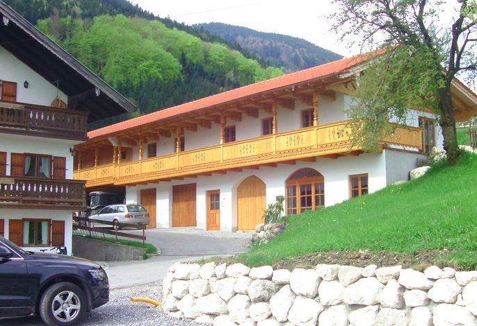 Unterulpointhof