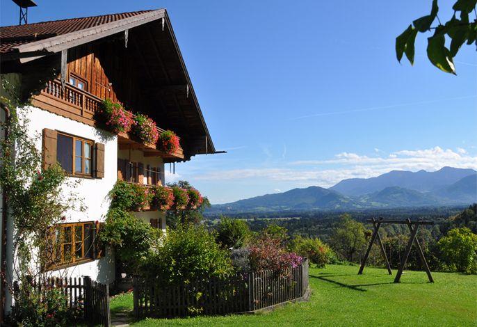 Der Oberulpointhof