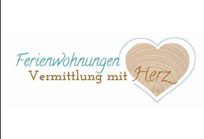 Logo - Ferienwohnanlage Bergschlößl.jpg