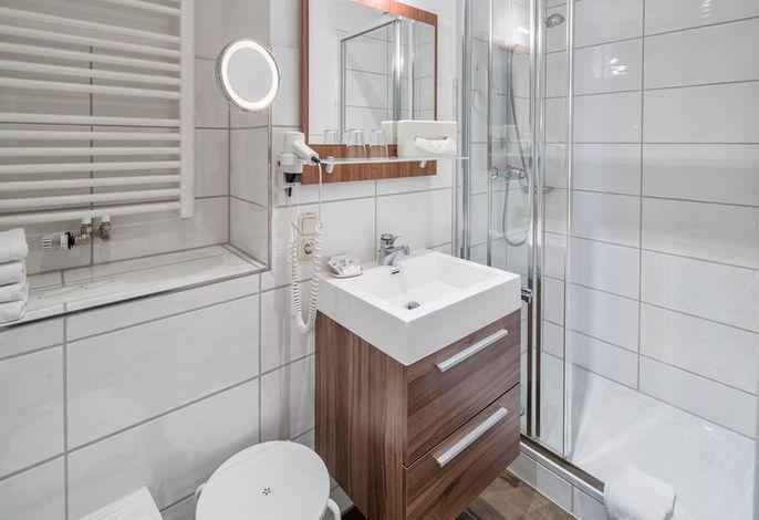 Hotel Ruhpoldinger Hof (DE Ruhpolding) - - 1800 + 1803