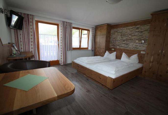 Gasthof Baltram (DE Ramsau) - Grassl Johanna - 50764